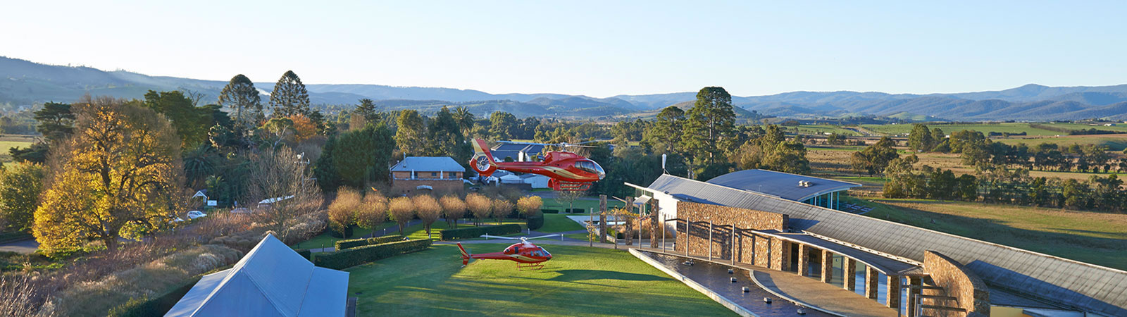 yarra-valley-helicopter-tours