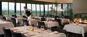 Balgownie Estate Vineyard Resort and Spa